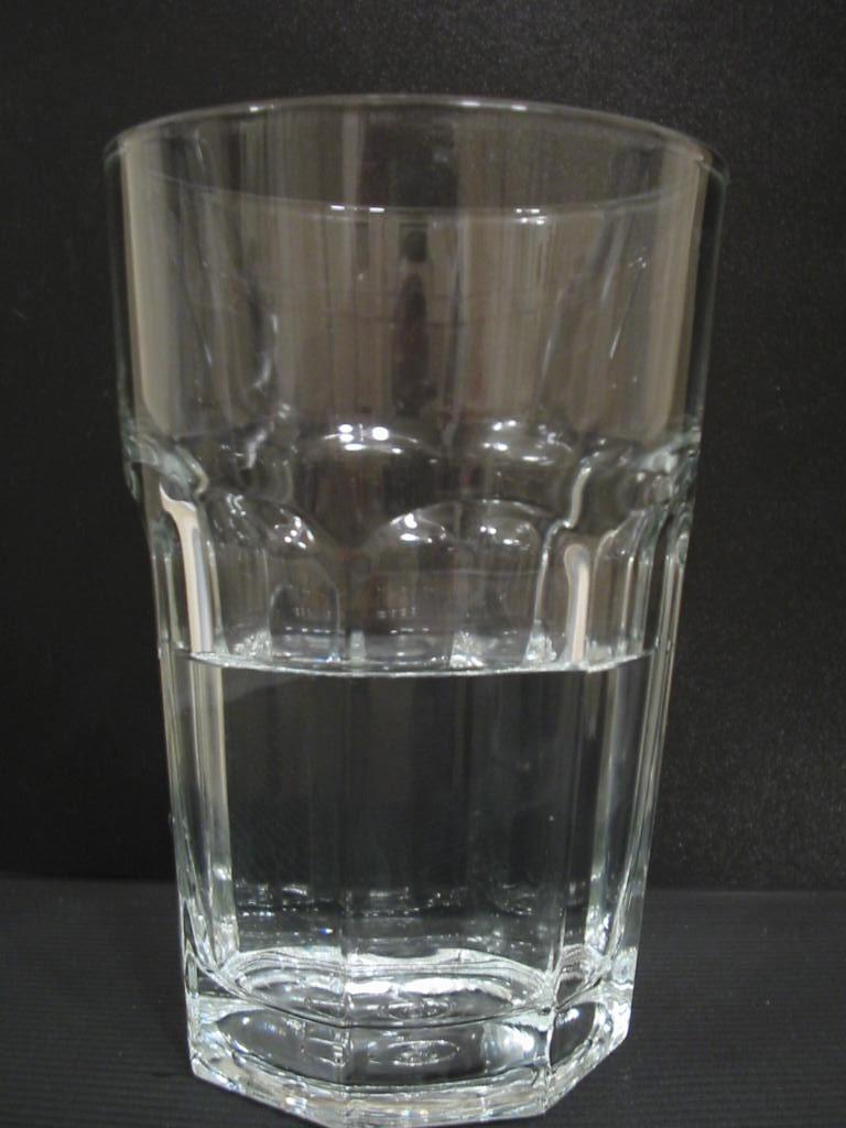 jpg transparent Transparent object. Transparency simple english wikipedia