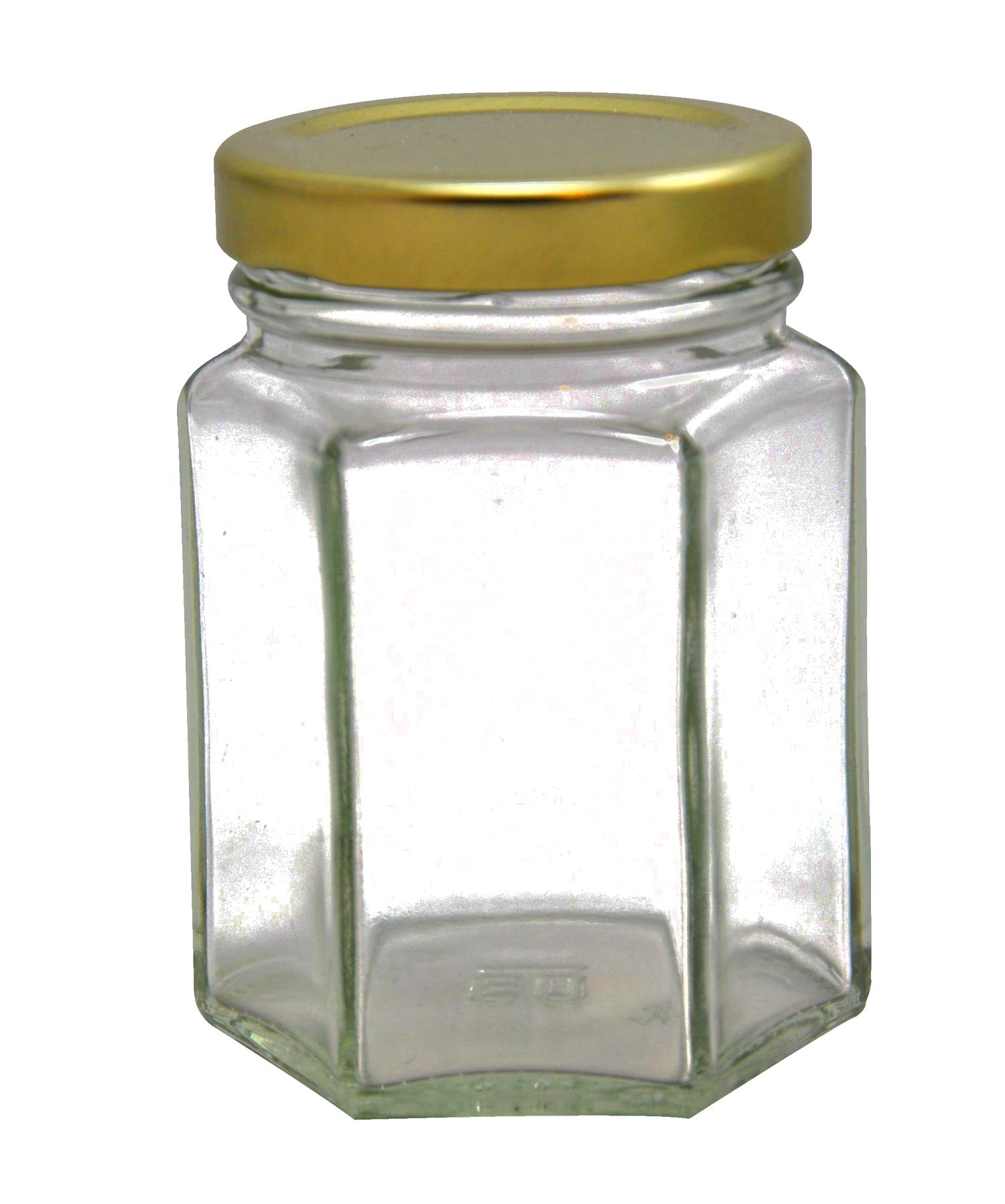 clip download Glass jar png image. Transparent object