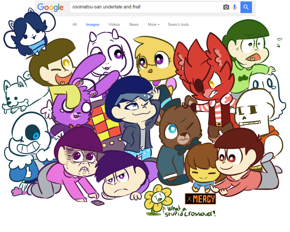 vector free stock Osotale nights san and. Transparent osomatsu undertale