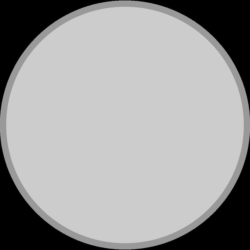 jpg transparent stock transparent oval grey #106210122