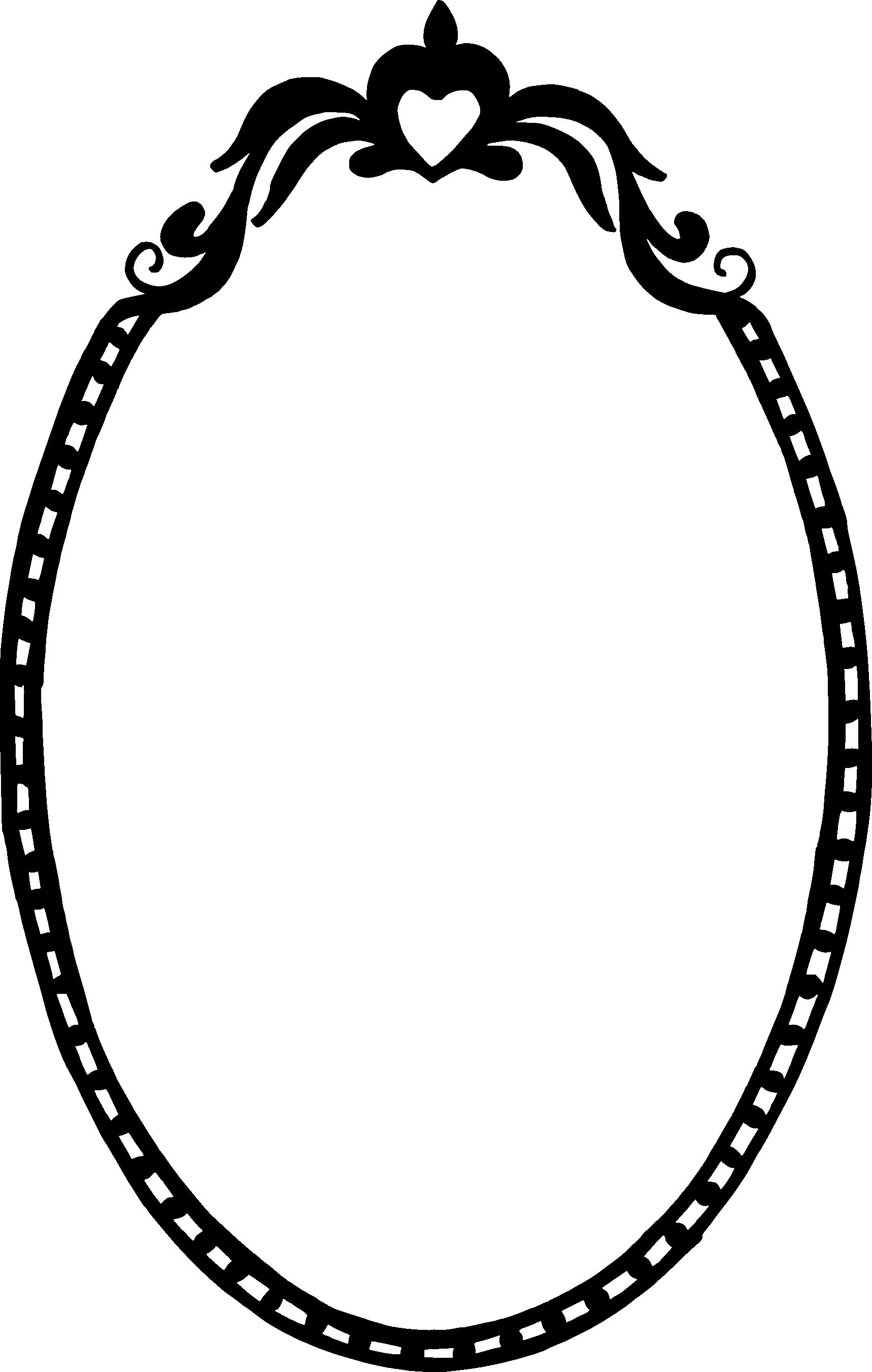 banner transparent download oval svg vector #114830789