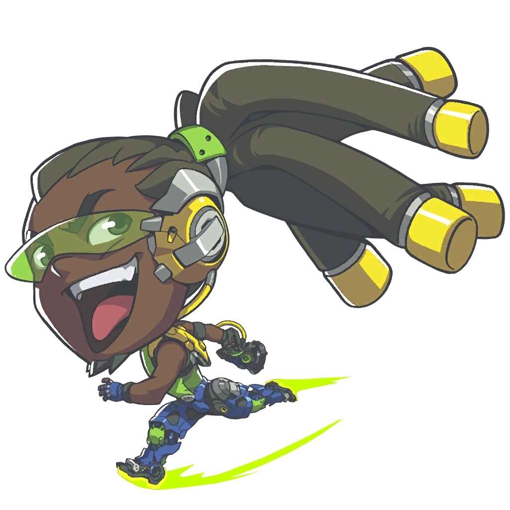 png transparent download zenyatta drawing lucio #109372026
