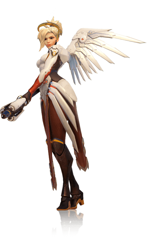 image black and white stock transparent mercy base #117079716