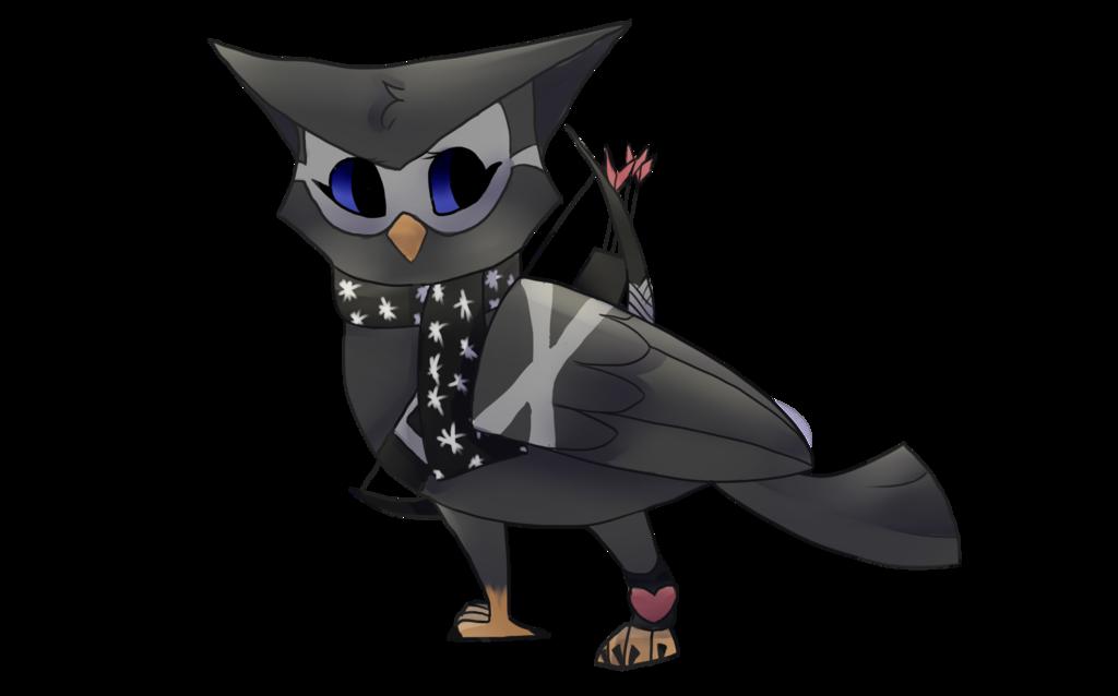 png freeuse By sapstar on deviantart. Transparent owl animal jam