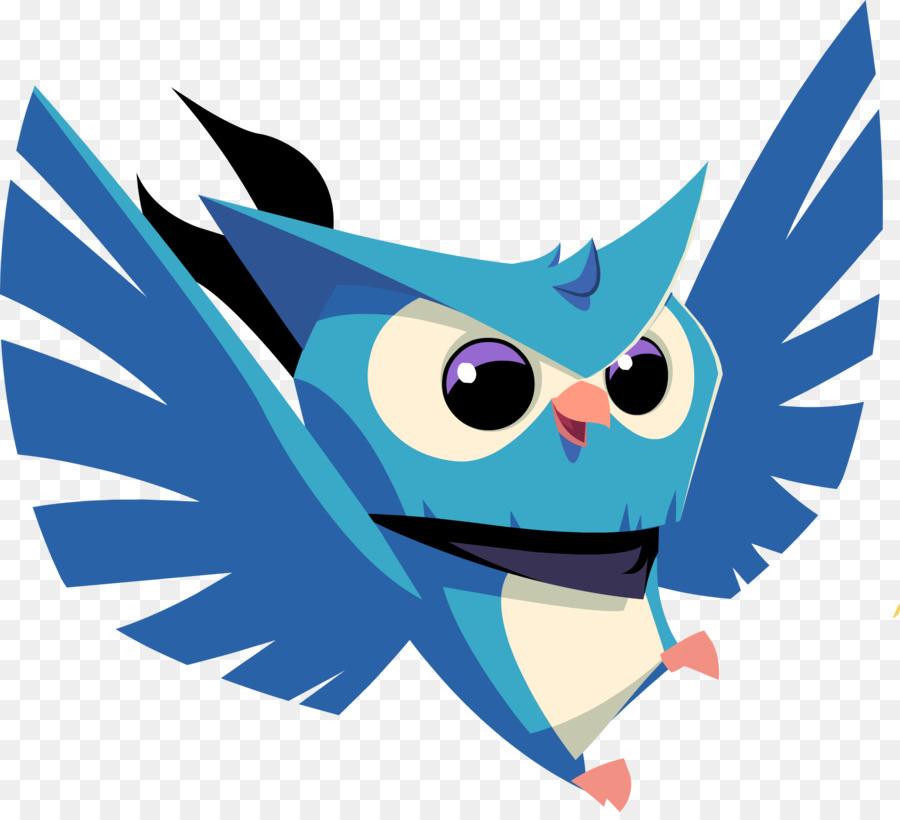 image royalty free download Transparent owl animal jam. Cartoon png download free