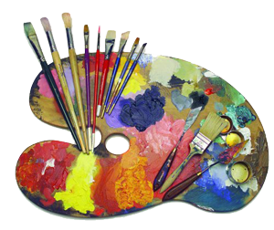 clip art download Transparent painting. Holiday in turkey booking