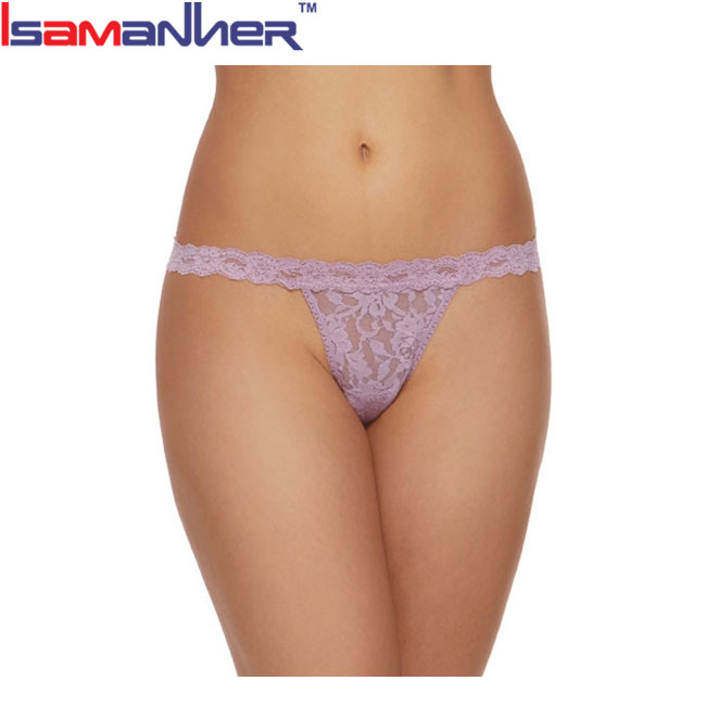 png royalty free Transparent panty micro. Hot sexy g string.