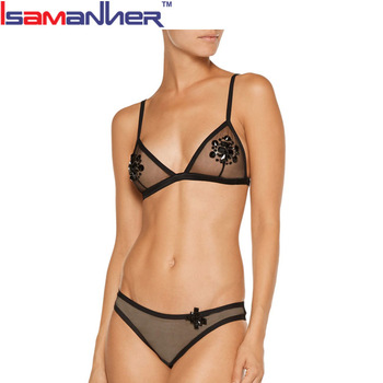 clip freeuse download Transparent panty micro. Latest design beautiful girls