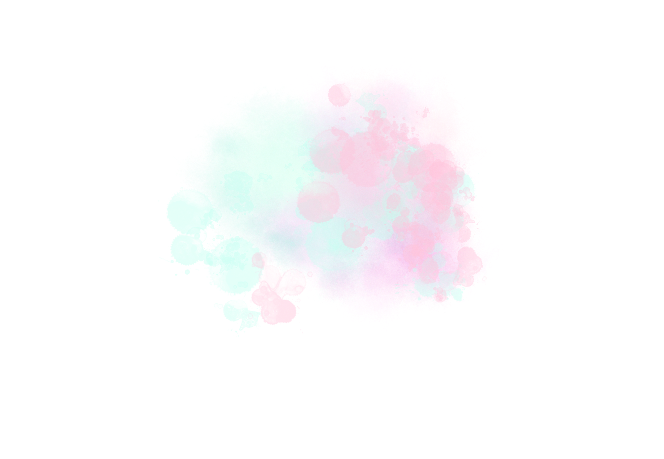 graphic library stock Pastel vibes watercolor texture png by DIYismybae on DeviantArt