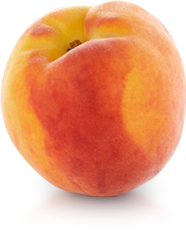clip art royalty free Everything You Ever Wanted to Know About Peaches