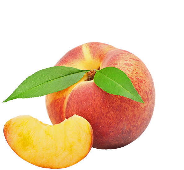 free download Peaches