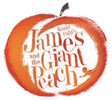 clip royalty free download James and the Giant Peach