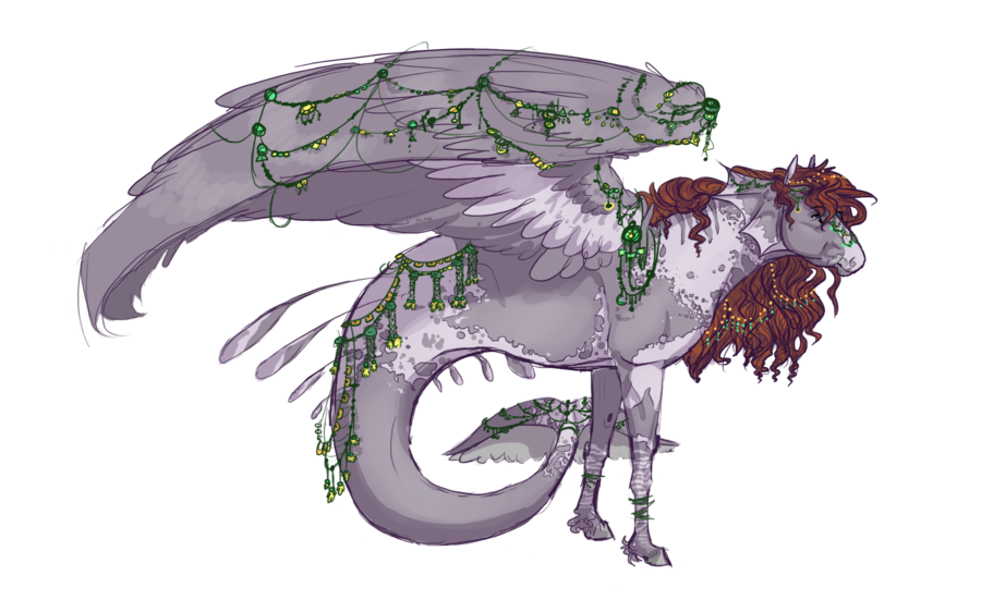 jpg freeuse download Uc faerie by quartzeyes. Transparent peophin.