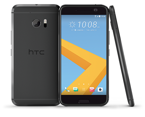 picture freeuse stock The HTC