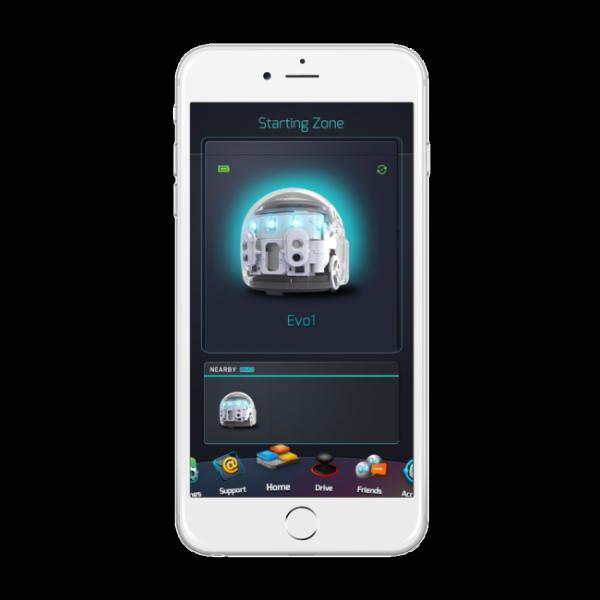 royalty free download Feature phone Smartphone Robotics Iron Man