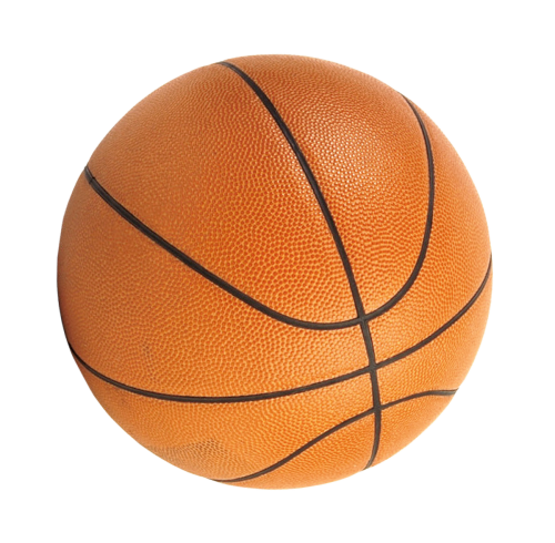 png Basketball PNG Transparent Image