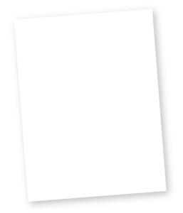 jpg library download Collection of free Paper transparent