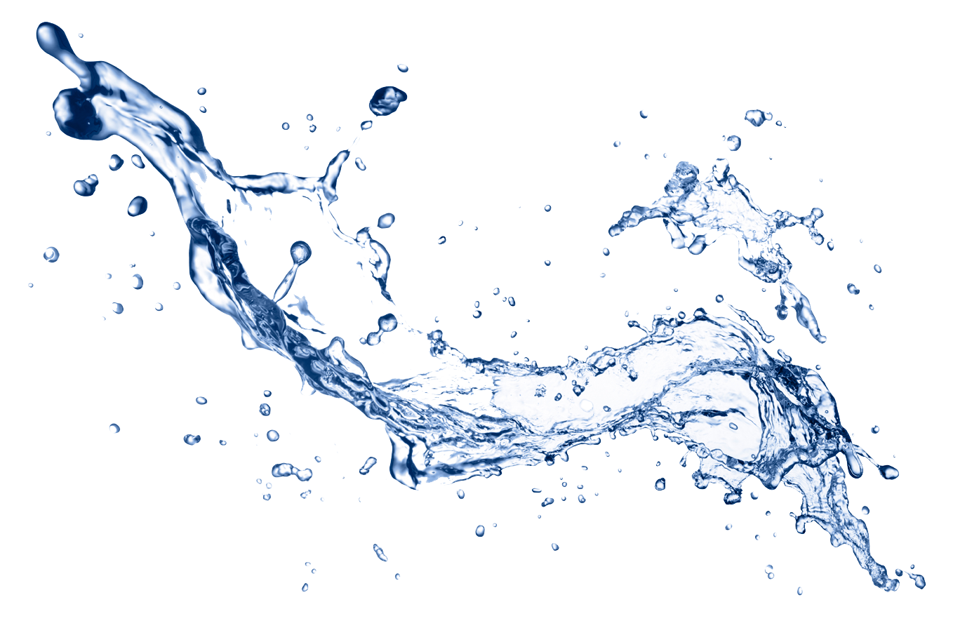 banner royalty free stock Water PNG Transparent Images