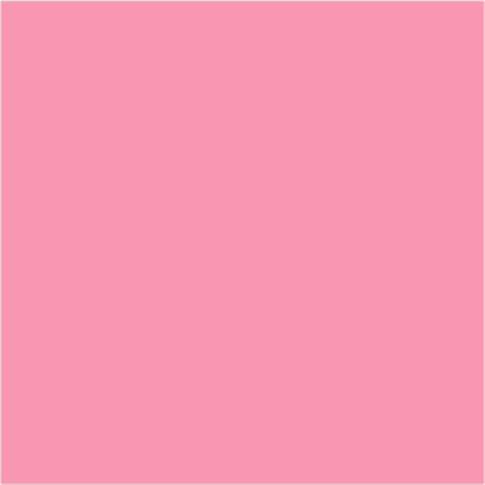 picture library download Transparent pink. Collection of free box