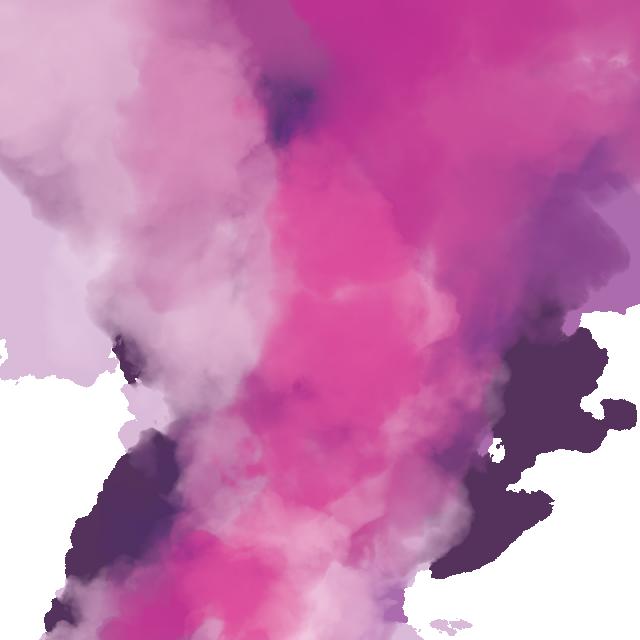 svg library download Millions of png images. Transparent pink background color