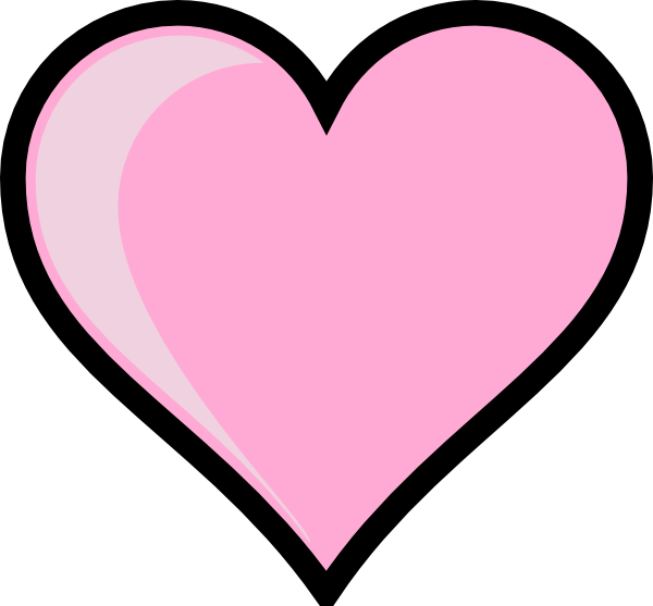 png stock Heart background png mart. Transparent pink love