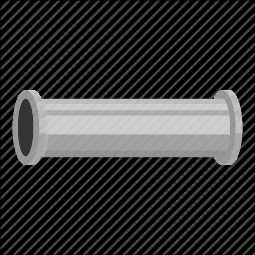 image transparent Plumber