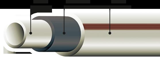 png black and white stock Fiber Basalt Plus