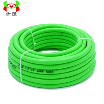 picture freeuse Flexible Pvc Transparent Gas Pipe Hose Lpg Hose Pvc Hose Pipe