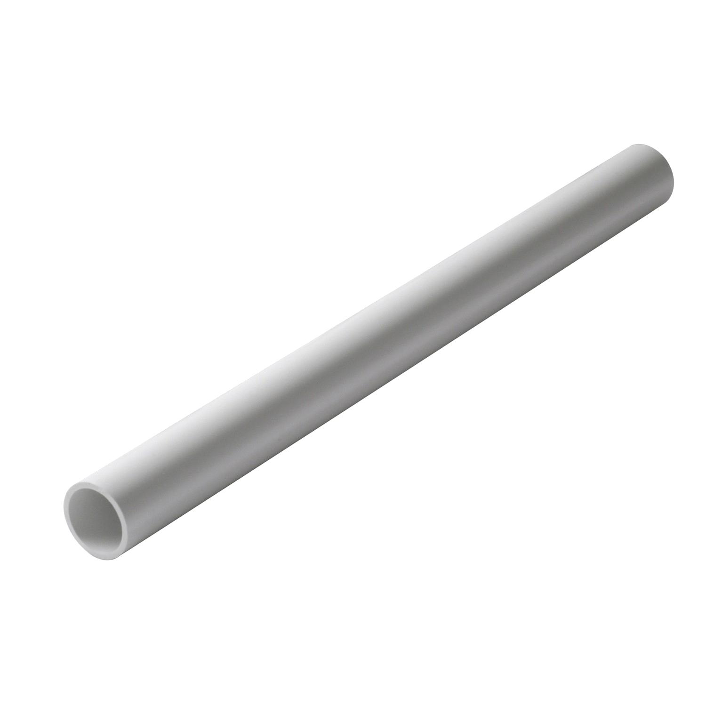 clip art freeuse download transparent pipe plastic #117201792
