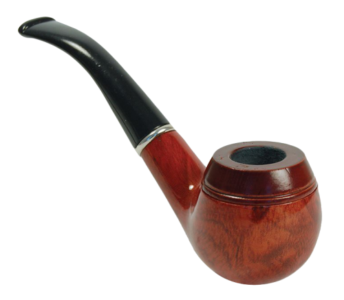 picture library library Smoking Pipe PNG Transparent Image