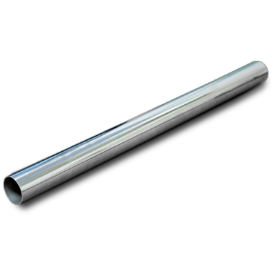 clipart freeuse download Steel Pipe