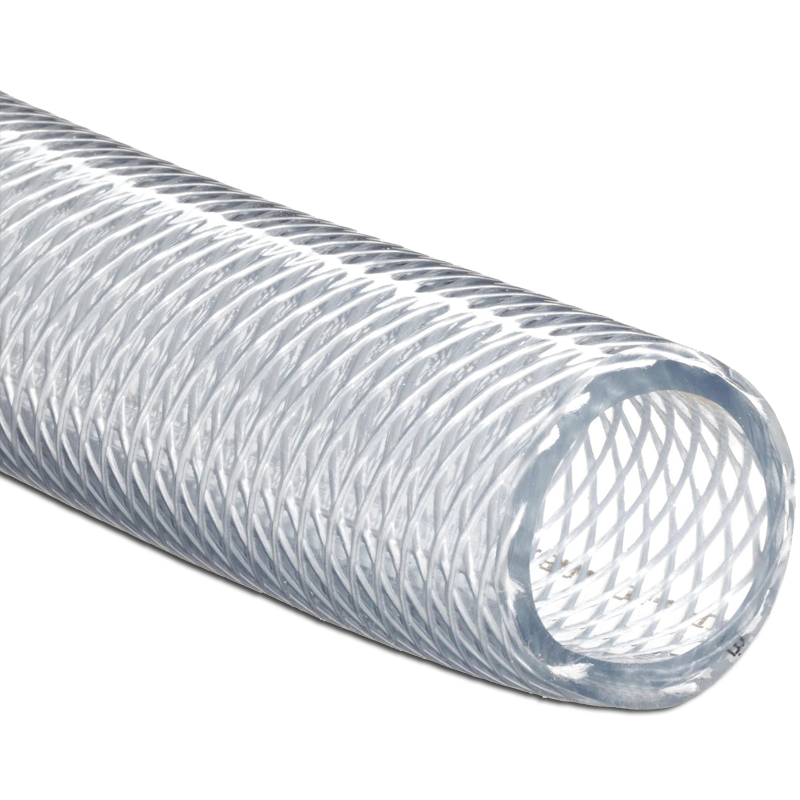 graphic freeuse library transparent pipe tubing #117205290