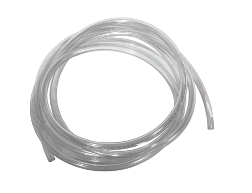 png royalty free library White Transparent Pipe