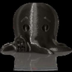 clipart freeuse MakerBot True Black PLA Filament