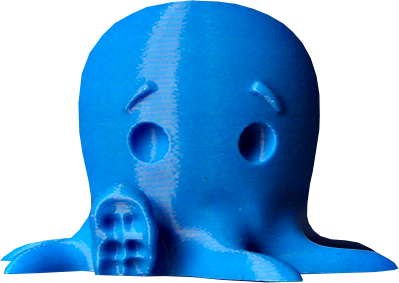 clipart download True Blue