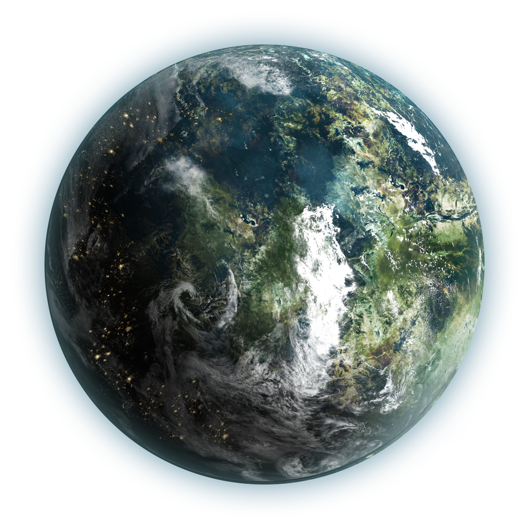 png freeuse Planet PNG HD Transparent Planet HD