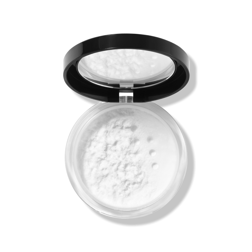 graphic royalty free Loose Setting Powder Translucent