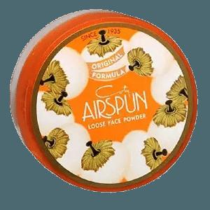 banner download Coty Airspun Loose Face Powder