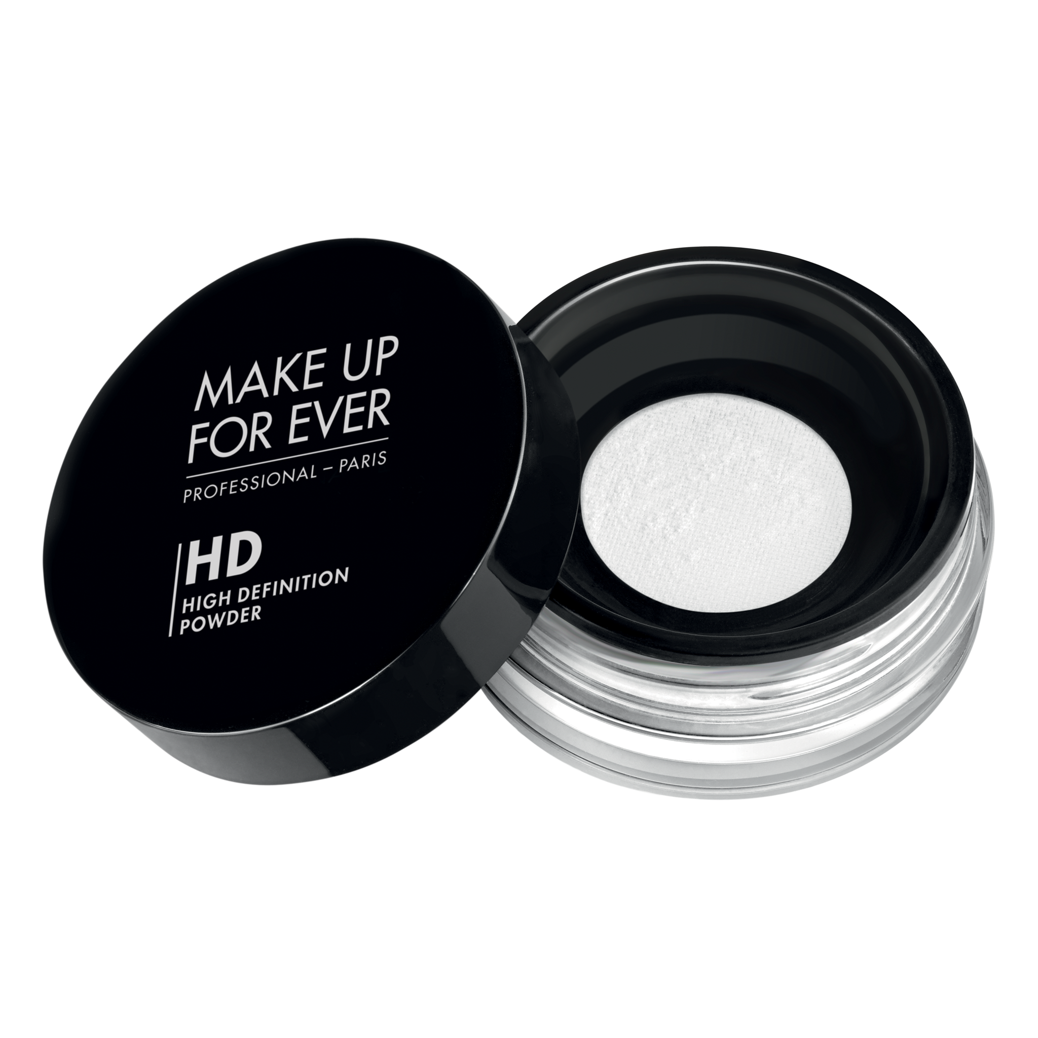 png download Make Up For Ever HD Powder