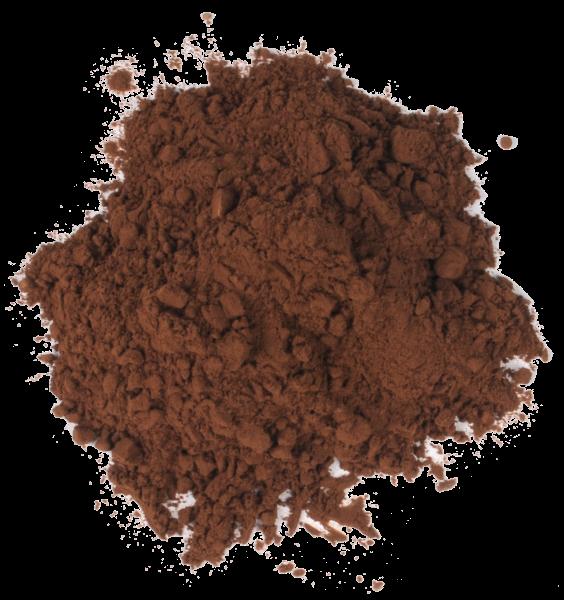 vector royalty free library Casa Luker Natural Cocoa Powder