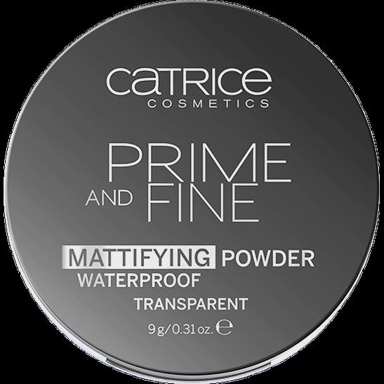 jpg free download Prime And Fine Mattifying Powder Waterproof