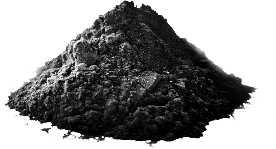 jpg library download powdered charcoal