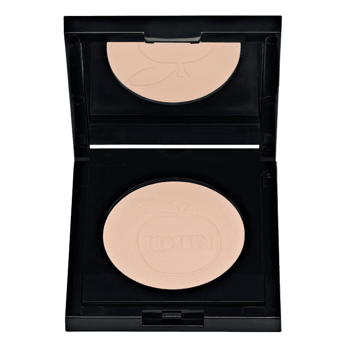 graphic freeuse Transparent and matte powder