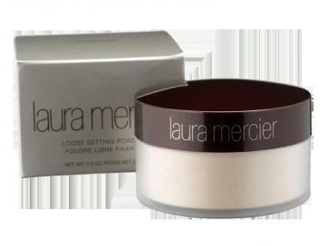 jpg royalty free Laura Mercier Loose Setting Powder Ivory