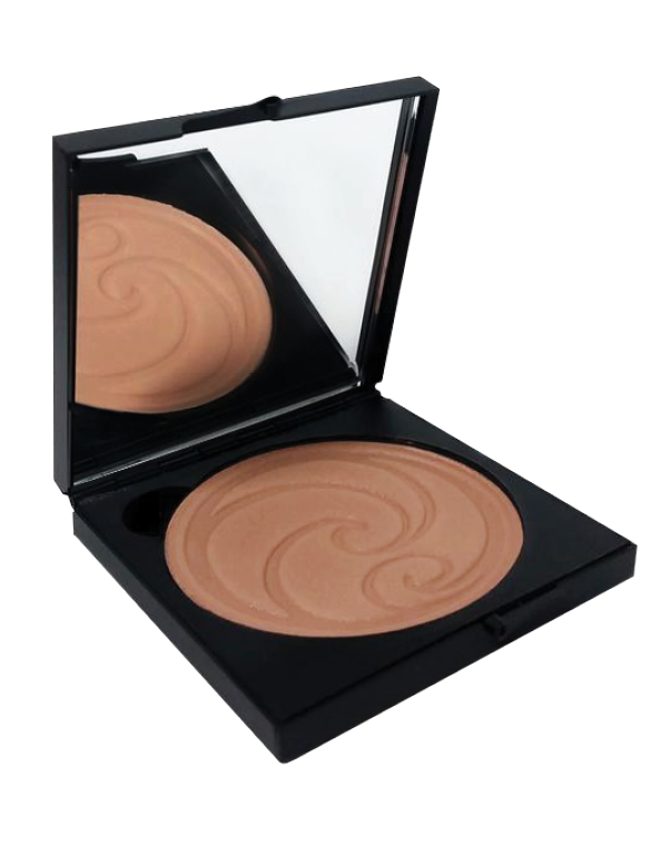image library library Luminous Pressed Powder
