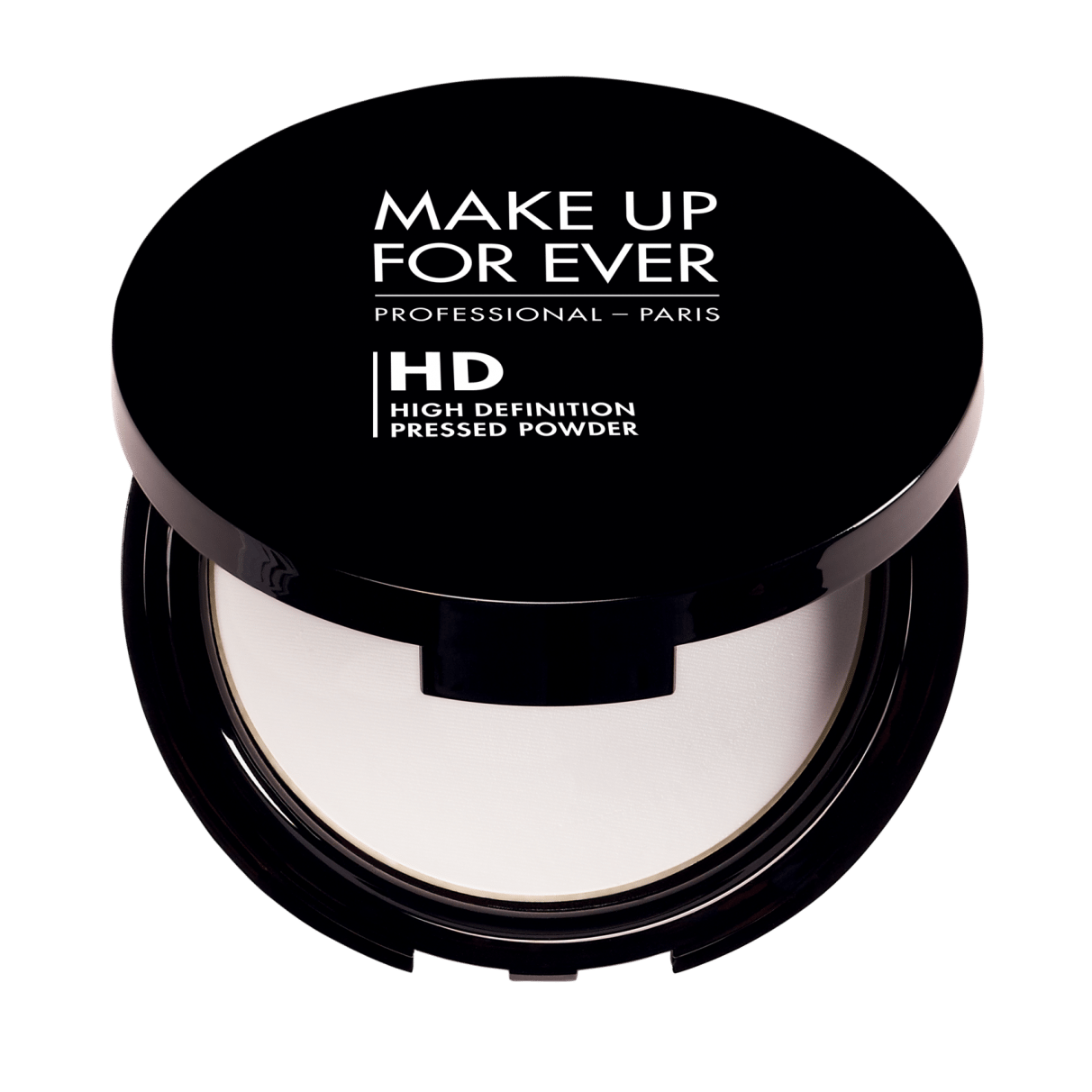 picture download Ultra HD Pressed Powder