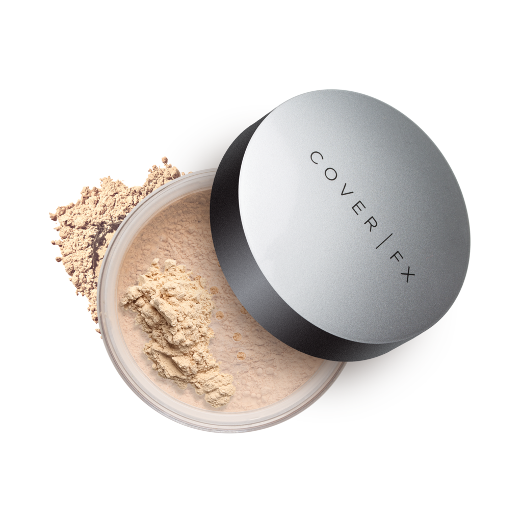 image free download Perfect Setting Powder