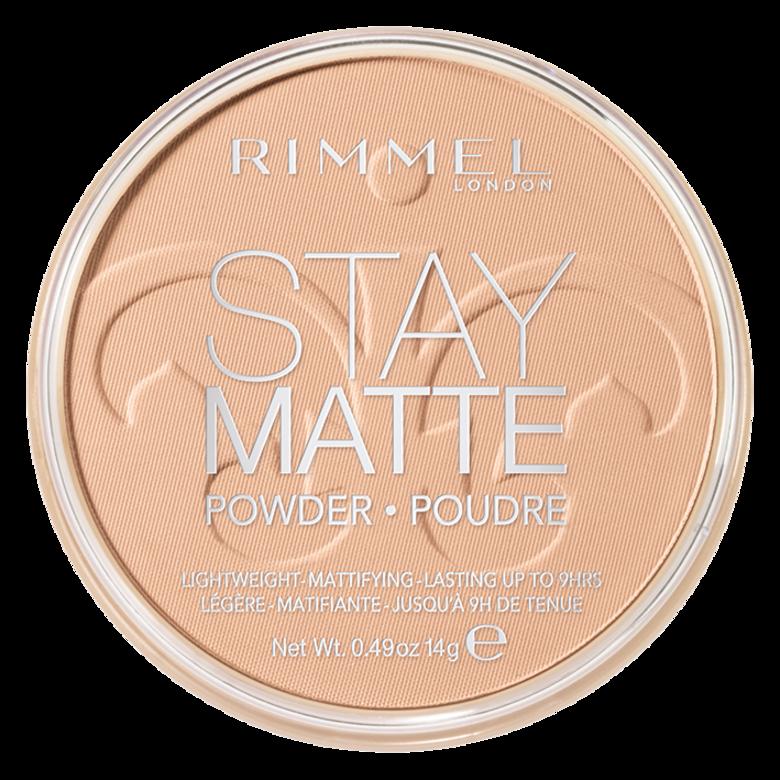 svg royalty free stock Stay Matte Pressed Powder