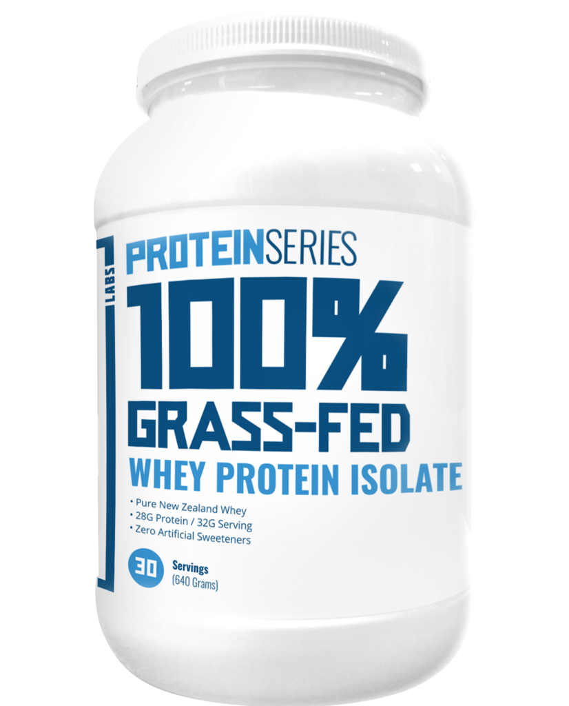 royalty free download Transparent Labs Protein