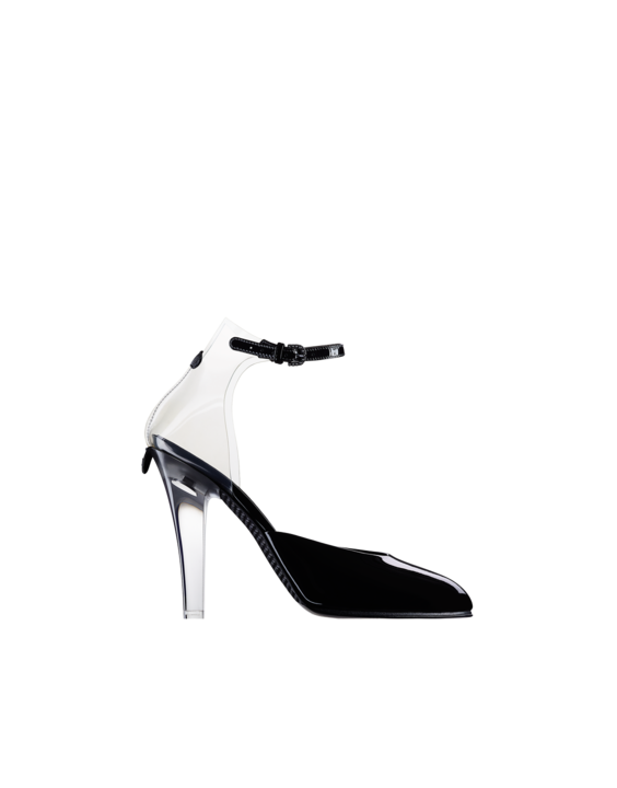 jpg library download transparent shoe translucent #117328385